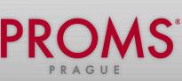 Prague Proms